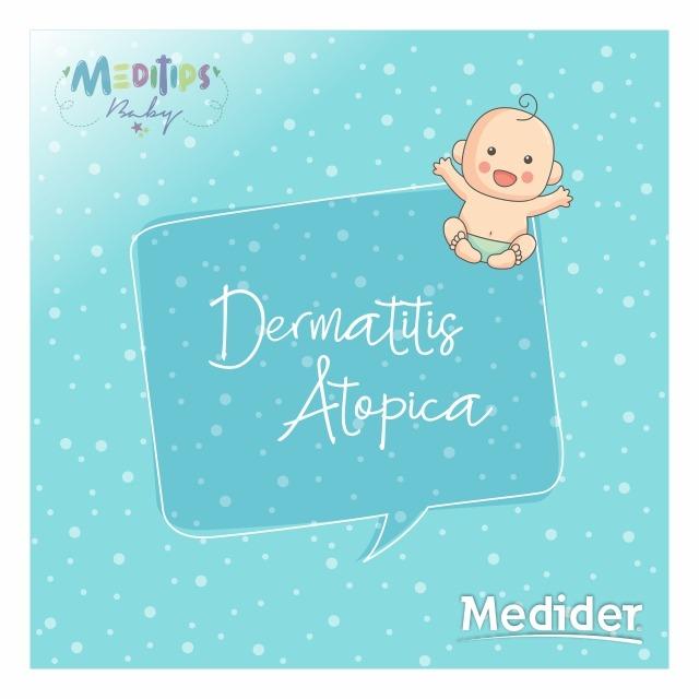 Tips Medider